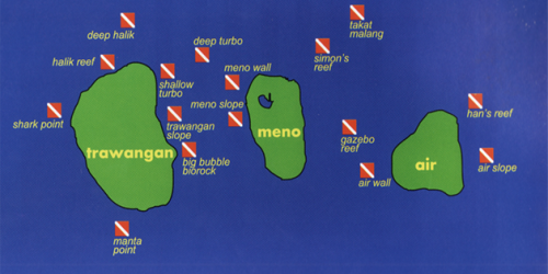 dive_map